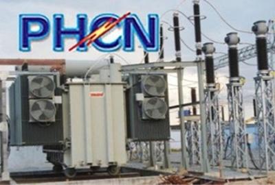 PHCN_power_station_360x270_609492834.jpg