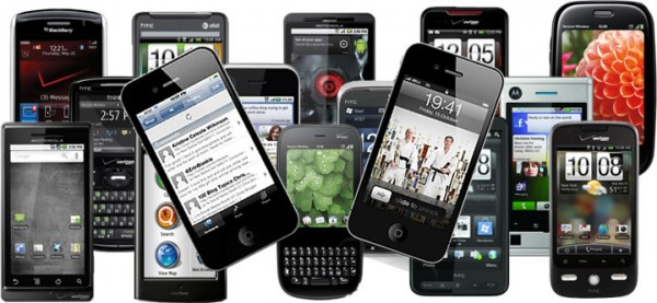 many-smartphones1