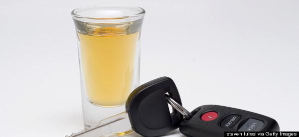 r-DRUNK-DRIVING-600x275