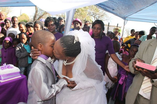 9-year-old-groom-marries-62-year-old-wife-again-2