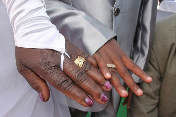 9-year-old-groom-marries-62-year-old-wife-again-3
