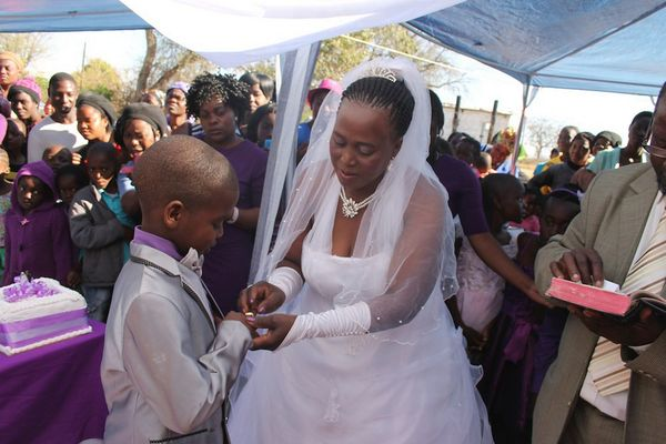 9-year-old-groom-marries-62-year-old-wife-again