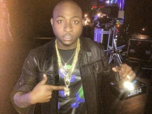 Davido-BET-awards--600x450