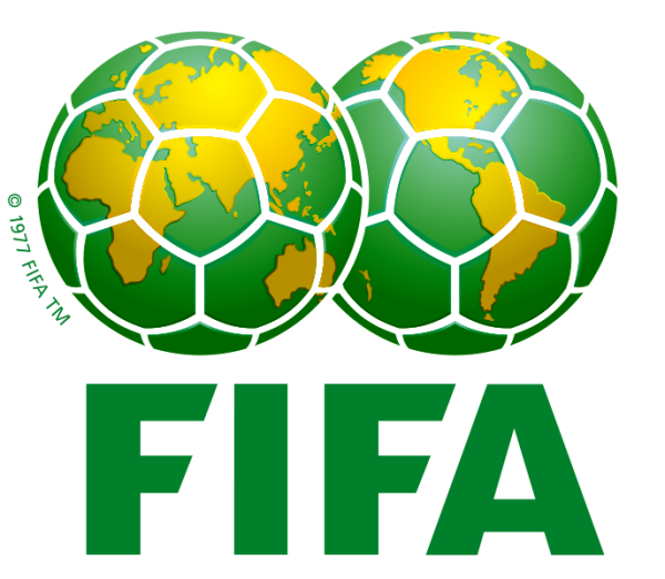 Reinstate NFF ExCo Members or Face Ban, Fifa Urges Nigerian Government.