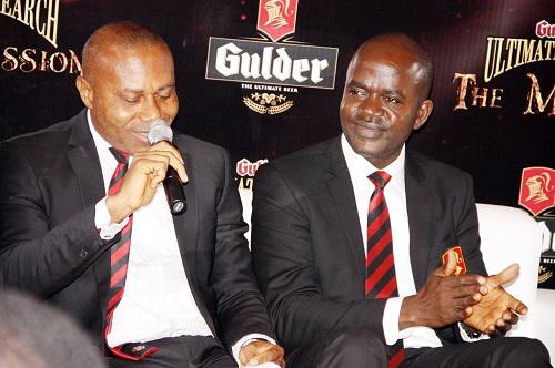 https://informationnigeria.com/wp-content/uploads/2014/07/L-R-Media-and-Corporate-Affairs-Manager-Nigerian-Breweries-Edem-Vindah_-Marketing-Manager-Gulder-Legend-and-Life-Emmanuel-Agu.jpg