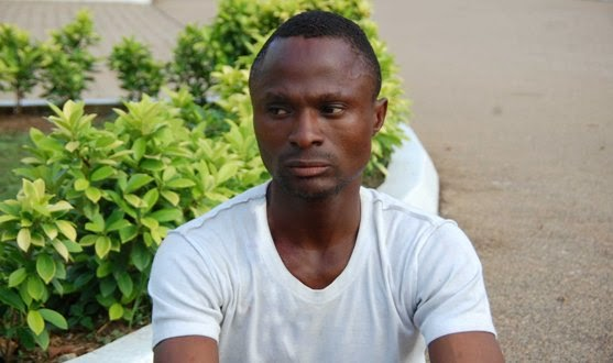 Lawrence-Ugwu