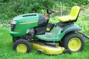 Man-charged-with-shooting-son-while-he-fled-from-family-argument-on-riding-mower