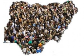 census controversies in nigeria It is alleged that leading up to nigeria's independence, thebritish skewed the census numbers for the purpose of favoring thenorthern political.