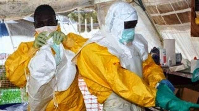 ebola-virus-Lagos-Niger