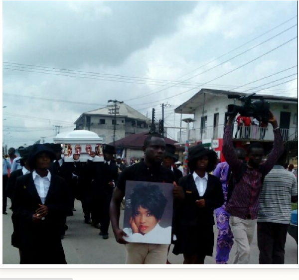 kefee_laid_to_rest_1