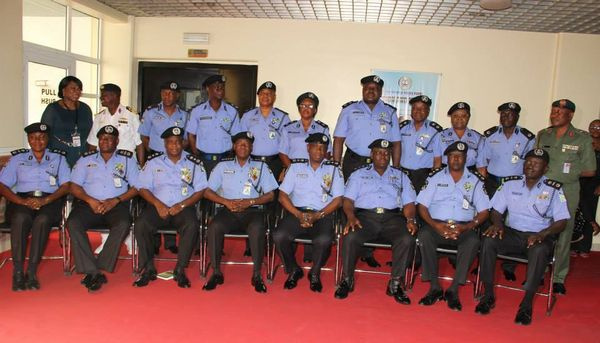nigeria-police-officers-promoted
