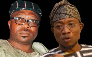 omisore-and-aregbesola-360x225