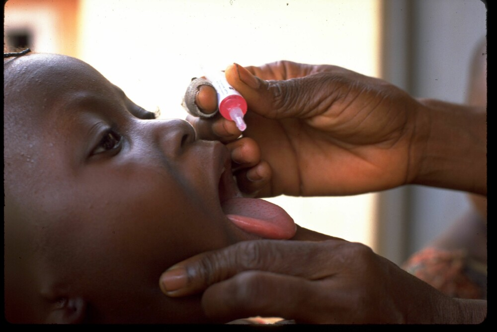 polio_treatment