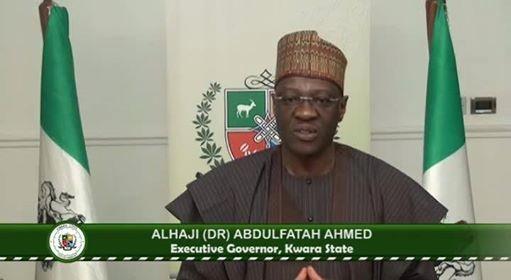 Abdulfatah Ahmed2