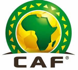 The Confederation of African Football.