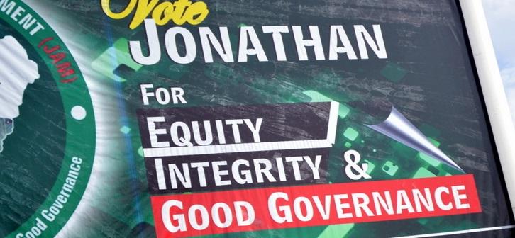 Googluck-Jonathan-campaign