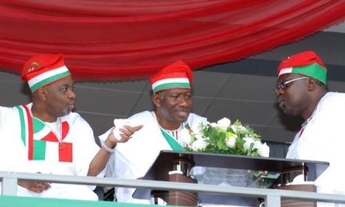 Jonathan-Sambo-and-Osun-Omisore
