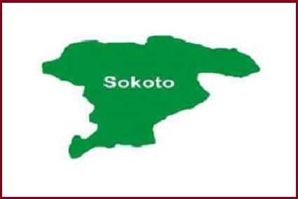 SokotoStateMap