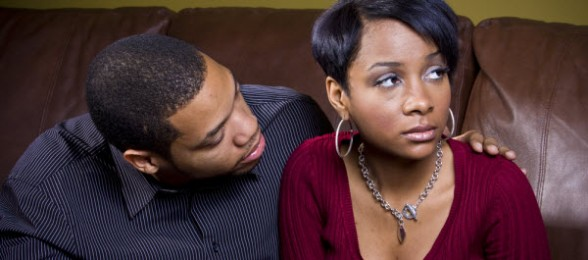 3 ways to tell a girl you don't like her, without hurting her