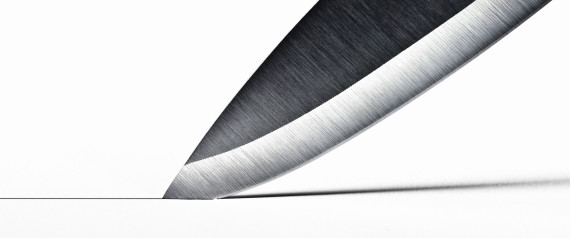 n-KNIFE-large570