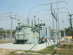 power-transformer-4