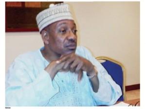 Abdul-Jelil-Tafawa-Balewa