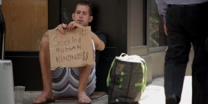 Joe-the-homeless-guy-550x275