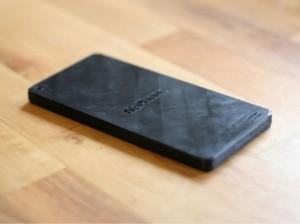 NoPhone-550x412