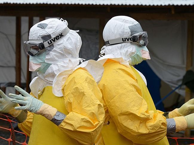 ebolaa