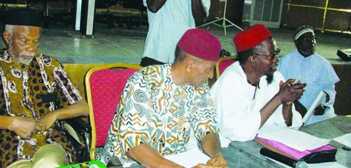 igbo-dialogue