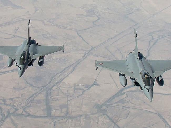 us airforce jet