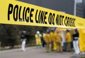 Crime-Scene-The-Trent-2222-795x542