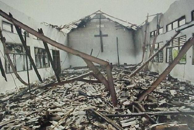 christian-church-burned-1