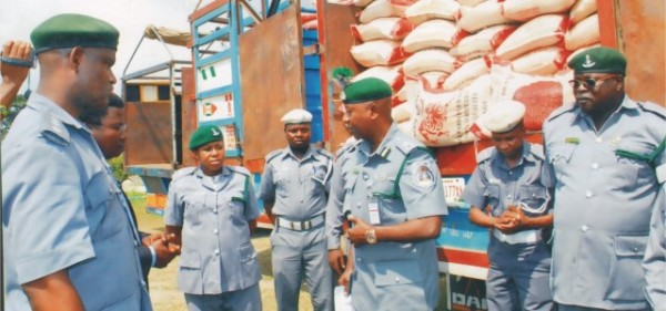 customs-seizes-rice