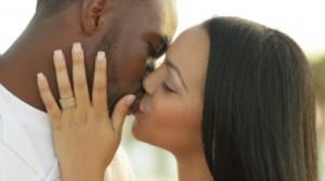 fd295__kissing