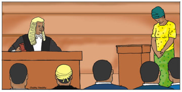 law-court-Nigeria