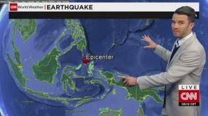 141115004304-lklv-van-dam-indonesia-quake-g20-summit-00003107-story-top