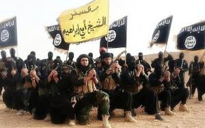 1414684228452_wps_8_Iraq_ISIS_Abu_Wahe_294193