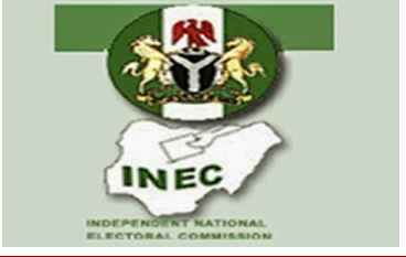 Niger State Claims 1million Names Are Missing From The Permanent Voters Card List