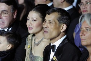 Thai-prince-strips-wifes-family-of-royal-name-in-wake-of-corruption-probe