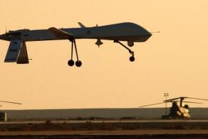 US-drone-strikes-in-Yemen-kill-9-suspected-al-Qaida-members