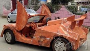 chinese-man-builds-mahogany-lamborghini-roadster-it-s-electric-89370-7