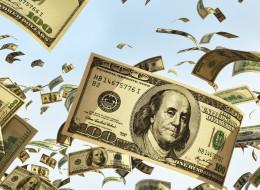 n-FLYING-MONEY-large