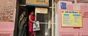 Rat Poison Chemical Found In Drugs Blamed For India Sterilization Deaths