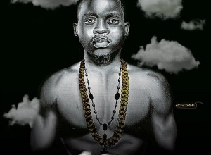 Olamide's Street OT album #1 on ITunes world chart