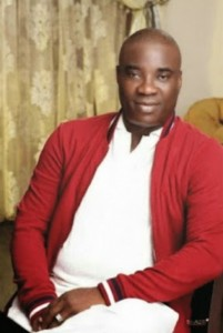 Wasiu Ayinde Marshal (Kwam1) talks marriage to ex wife's niece