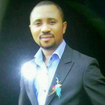 Apostle-Ogochukwu-Amaukwu