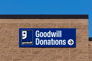 Cremated-remains-found-in-Goodwill-donation