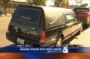 Family-Stolen-Hearse-Man-Detained-After-Allegedly-Stealing-Hearse-With-Casket-Inside