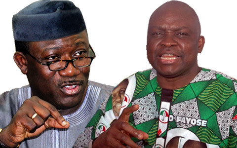 Fayemi-and-Fayose